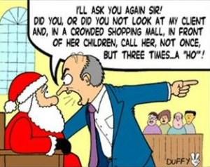 santa_ho_ho_ho