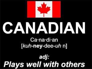 canadian def